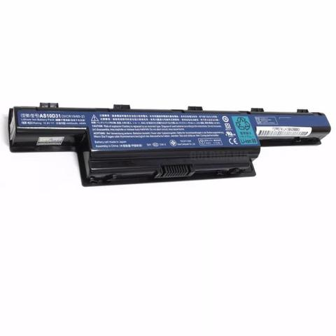 Imagem de Bateria Acer As10d31 As10d3e As10d41 As10d51 As10d61 As10d71
