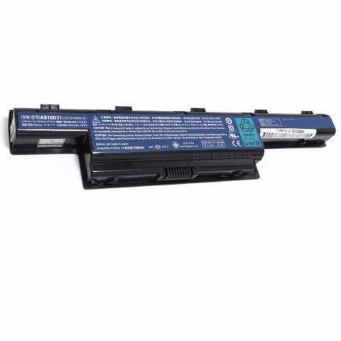 Imagem de Bateria Acer As10d31 As10d41 As10d51 As10d61