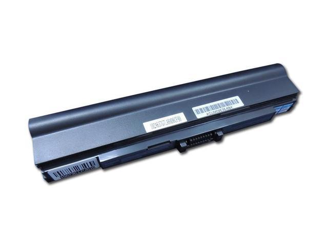Imagem de Bateria - Acer Aspire 1410-2497 - Preta