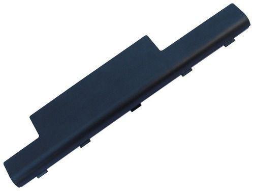 Imagem de Bateria Acer Aspire 4551(g) Series - Tm5740 4400mah As10d51