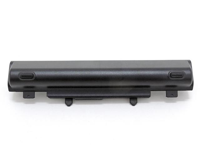 Imagem de Bateria - Acer Aspire E5-571-588m