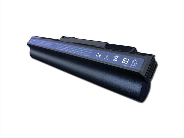 Imagem de Bateria - Acer Aspire One D250-1br