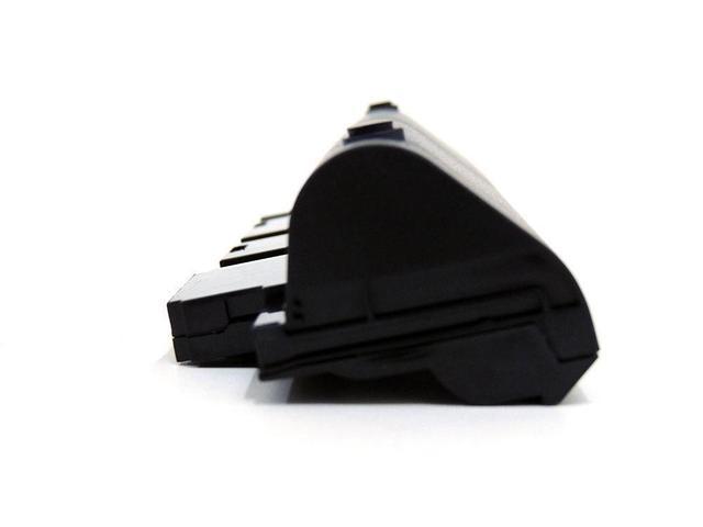 Imagem de Bateria - Acer Aspire One D255 - Preta