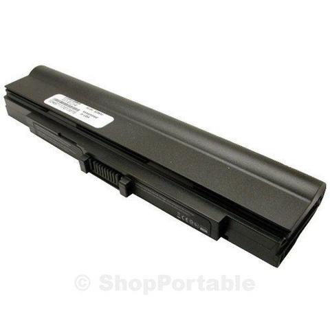 Imagem de Bateria Acer Um09e36 Para Aspire As1410 E Aspire As1810t