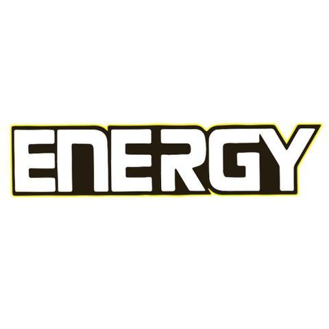 Imagem de Bateria Carro Energy Selada 60 Amperes 12V