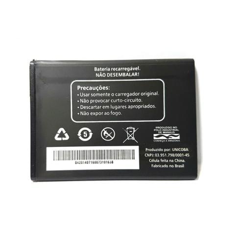 Imagem de Bateria Celular Positivo BT-S450