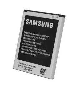 Imagem de Bateria Celular Samsung Galaxy Gran Neo Duos GT-i9060 GT-i9063 i9082