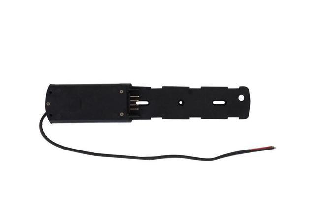 Imagem de Bateria de Lítio para bicicleta elétrica 48 Volts 10,5Ah - SAMSUNG
