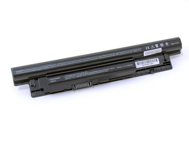 Imagem de Bateria - Dell Inspiron 14 3442 (11.1v)