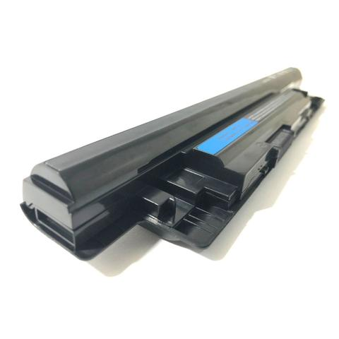 Imagem de Bateria Dell Inspiron 14 I14 3442 A10 A30 C40 14,8v Xcmrd Ft