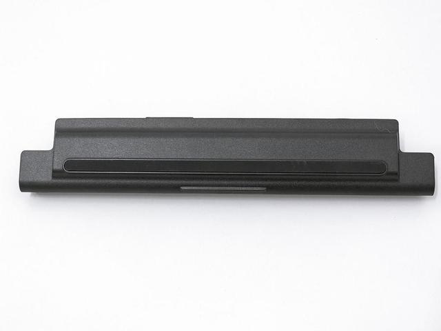 Imagem de Bateria - Dell Inspiron 15 3542 (11.1v)