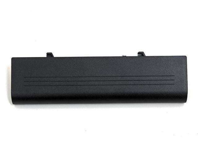 Imagem de Bateria - Dell Inspiron N4030 - Preta