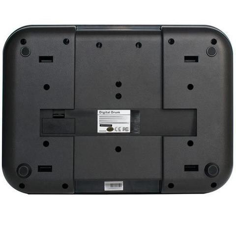 Imagem de Bateria Eletronica Portatil Roland Revas PB350