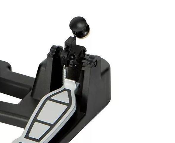 Imagem de Bateria Eletronica Shelter Compacta USB Midi STD36