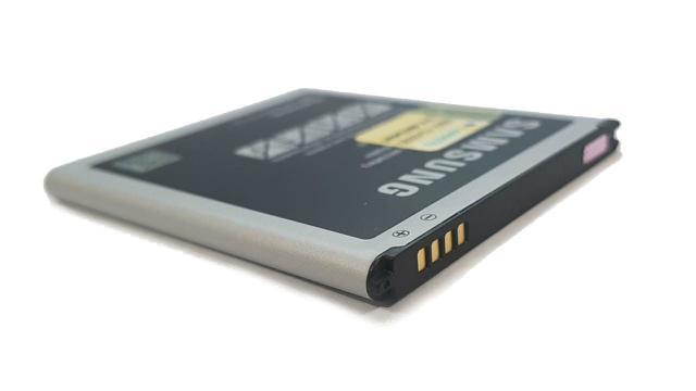 Imagem de Bateria Gran Prime Duos G530/ G531/ G532/ J320/ J500/ On5 2600mAh Original Nacional