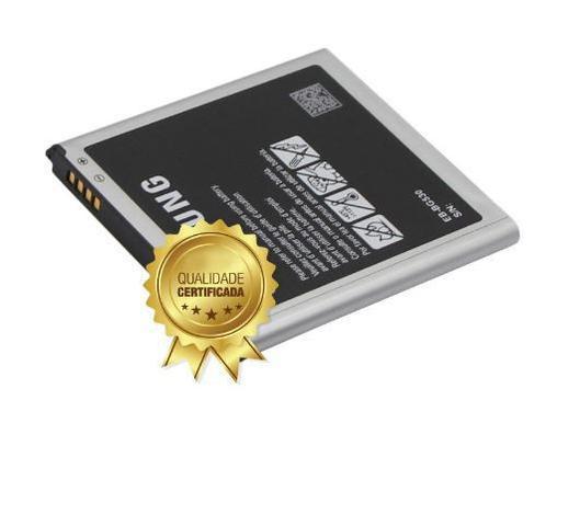 Imagem de Bateria Gran Prime Duos G530 G531 G532 J320 J500 On5