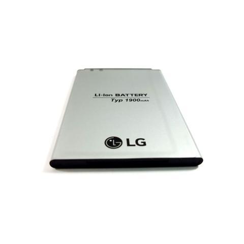 Imagem de Bateria LG L50 G2 Lite D227 D295 BL-41ZH 1820mAh Original