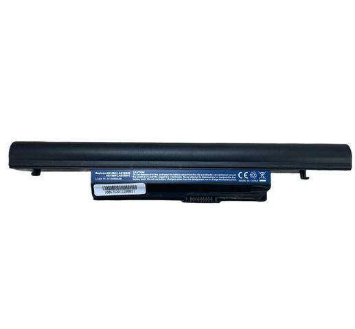 Imagem de Bateria Notebook - Acer Aspire 4553 - Preta