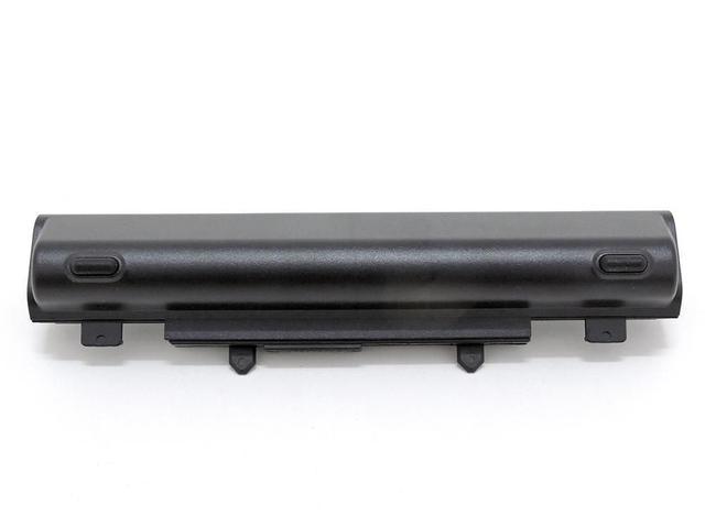 Imagem de Bateria Notebook - Acer Aspire E14 Touch