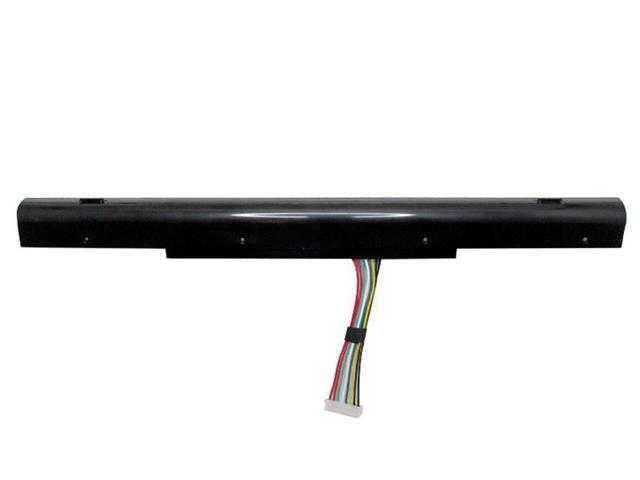 Imagem de Bateria Notebook - Acer Aspire E5-473g
