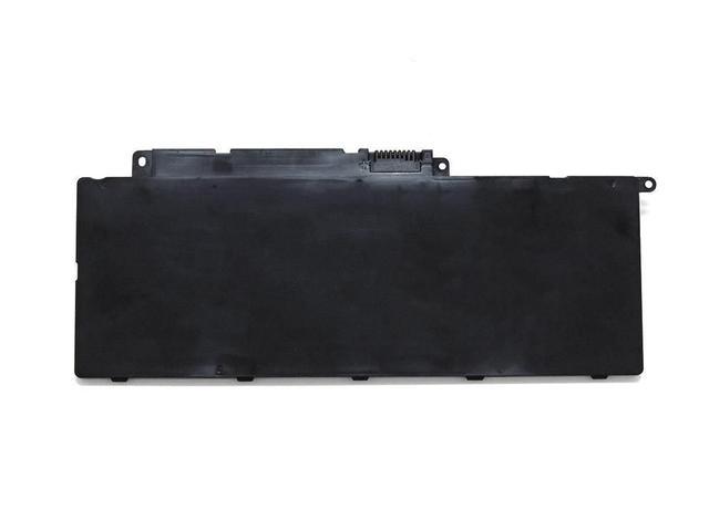 Imagem de Bateria Notebook - Dell Inspiron 15-7537