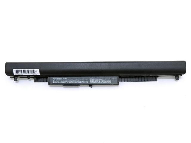 Imagem de Bateria Notebook Part Number Hstnn-lb6v