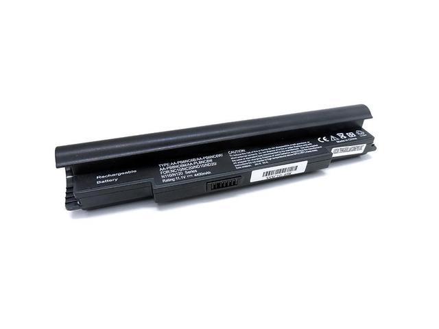 Imagem de Bateria Notebook Samsung N130 Series