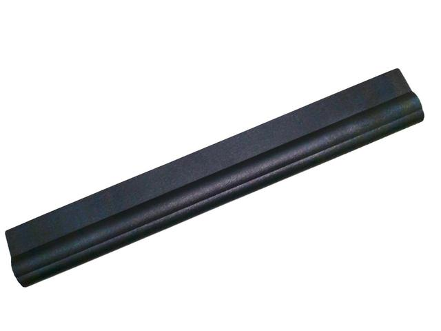 Imagem de Bateria P/ Dell Inspiron 15-5558-b10 M5y1k