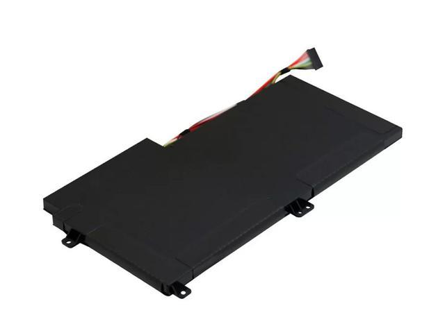 Imagem de Bateria P/ Ultrabook da Samsung Np470r4e Aa-pbvn3ab Aapbvn2ab - Aa-pbvn3ab
