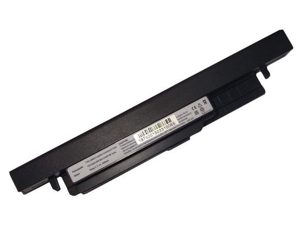 Imagem de Bateria P/ Ultrabook Lenovo U450p, U550 l09c6d22
