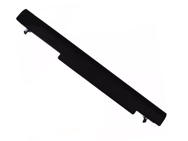 Imagem de Bateria Para Asus Ultrabook S46c S46ca S46cm - A41-k56