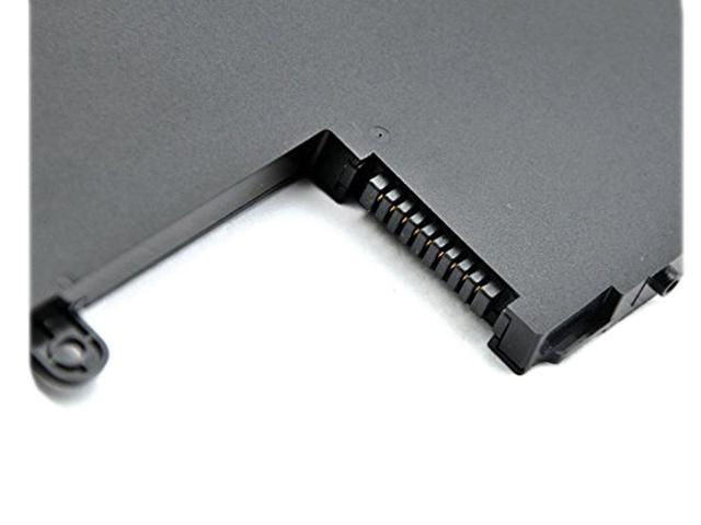 Imagem de Bateria Para Dell Inspiron 15-5000 5548 15-5547 N5547 Trhff