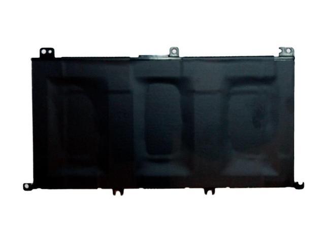 Imagem de Bateria para Dell Inspiron 15-7559 7567 15-7000 357f9