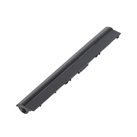 Imagem de Bateria Para Dell Inspiron 15 I15-5558-b30 M5y1k 14.8v 33wh