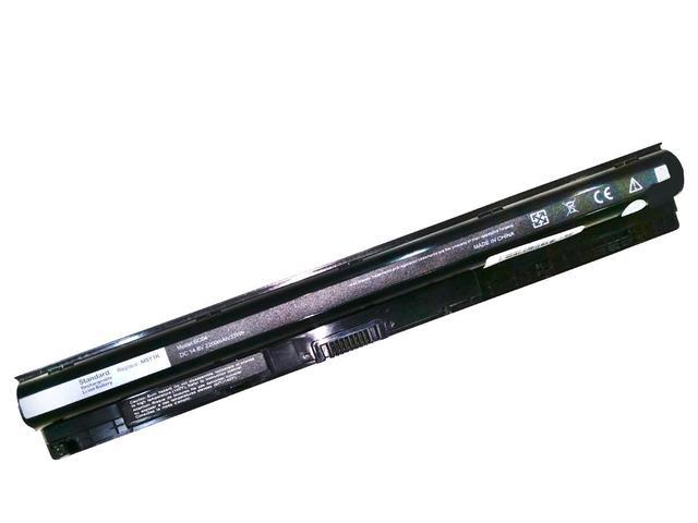 Imagem de Bateria Para Dell Inspiron 15 I15-5558-b30 M5y1k