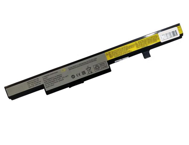 Imagem de Bateria Para Lenovo B40 B40-70 B50 45n1187 45n1185 l12m4e55