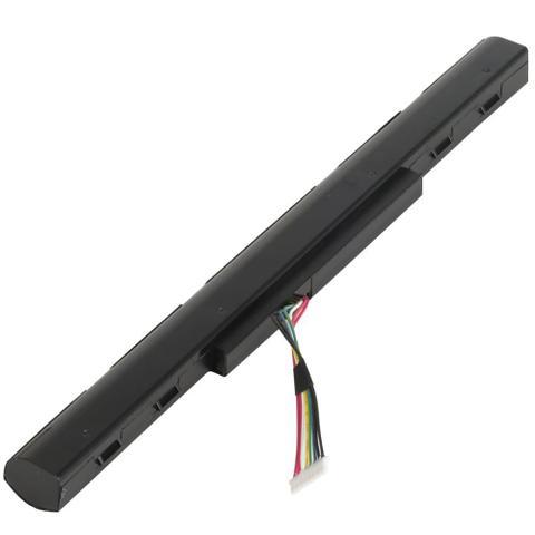 Imagem de Bateria para Notebook Acer AS16A5K