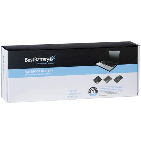Imagem de Bateria para Notebook Acer Aspire 5750-6-BR858