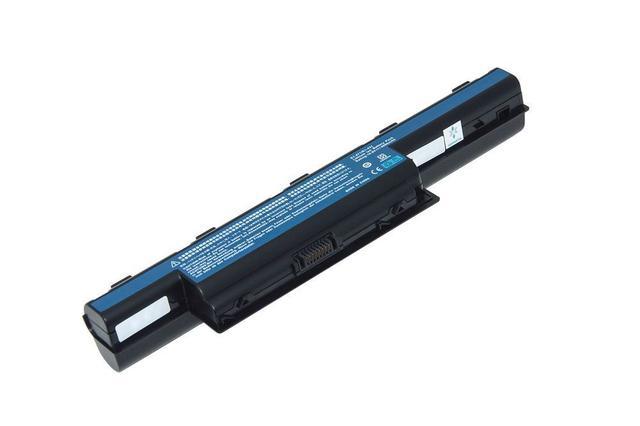 Imagem de Bateria Para Notebook Acer Aspire E1-571-6854