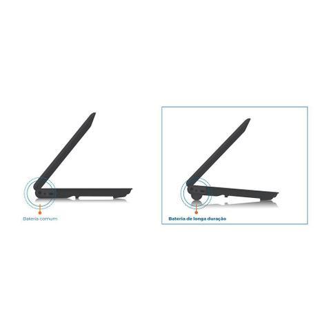 Imagem de Bateria para Notebook Acer Aspire E1-571-6854  Preto 6600 mAh
