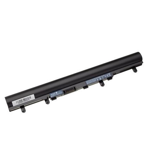 Imagem de Bateria para Notebook Acer Aspire E1-572-6 BR442  4 Células