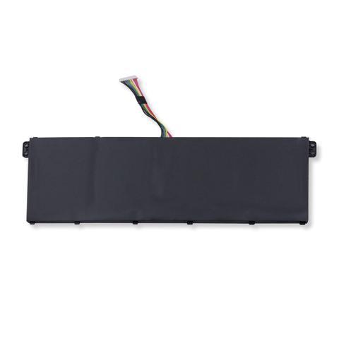 Imagem de Bateria para Notebook Acer Aspire ES1-572-3562  Polímero