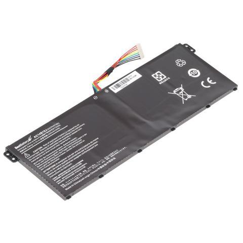 Imagem de Bateria para Notebook Acer Aspire Nitro 5 AN515-51