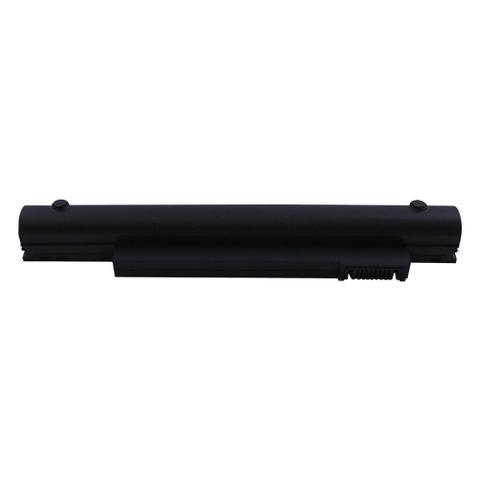 Imagem de Bateria para Notebook Acer Aspire One 532h-2Dr  6 Células
