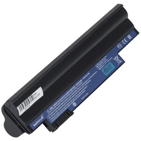 Imagem de Bateria para Notebook Acer Aspire-One P1VE6