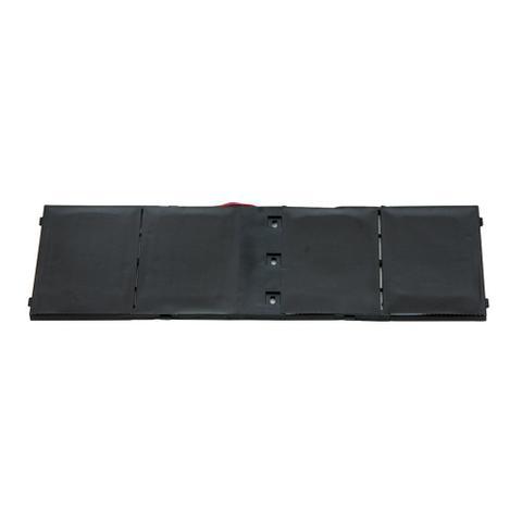 Imagem de Bateria para Notebook Acer Aspire R7-571  Polímero