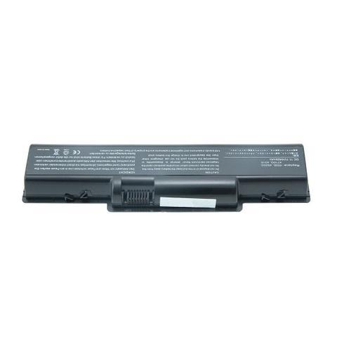 Imagem de Bateria para Notebook Acer Part Number AS07A31  Preto