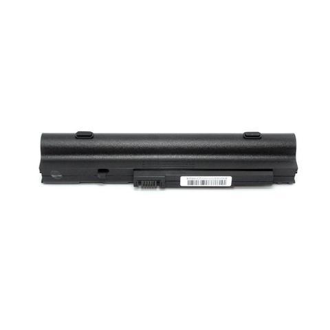 Imagem de Bateria para Notebook Acer Part Number UM08B31  6 Células