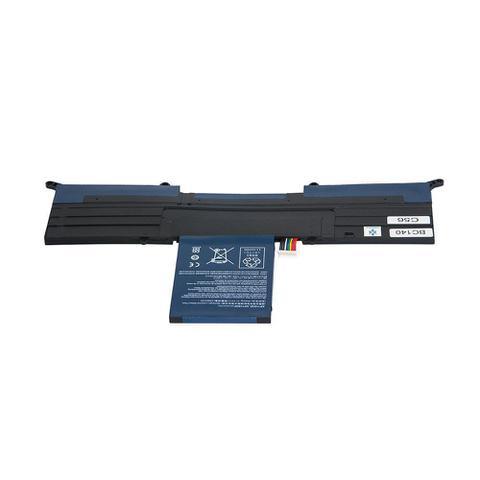 Imagem de Bateria para Notebook Acer S3 Ultrabook 13.3