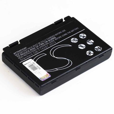 Imagem de Bateria para Notebook Asus 90NLF1B2000Z